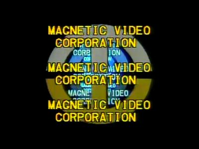 20th Century Studios Home Entertainment/Summary