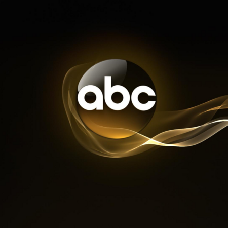 ABC-1024x576.png