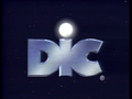 DiC Entertainment (1987) 2