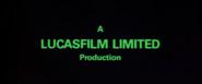 Lucasfilm (1977)