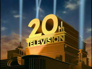 20th Television (original)/Other
