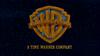 Warner Bros. 'Batman Returns' Opening B