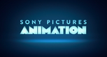 Sony Pictures Animation (Wish Dragon)