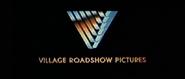 Village Roadshow Pictures Swordfish
