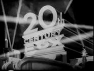 20th Century Fox (1935) 1
