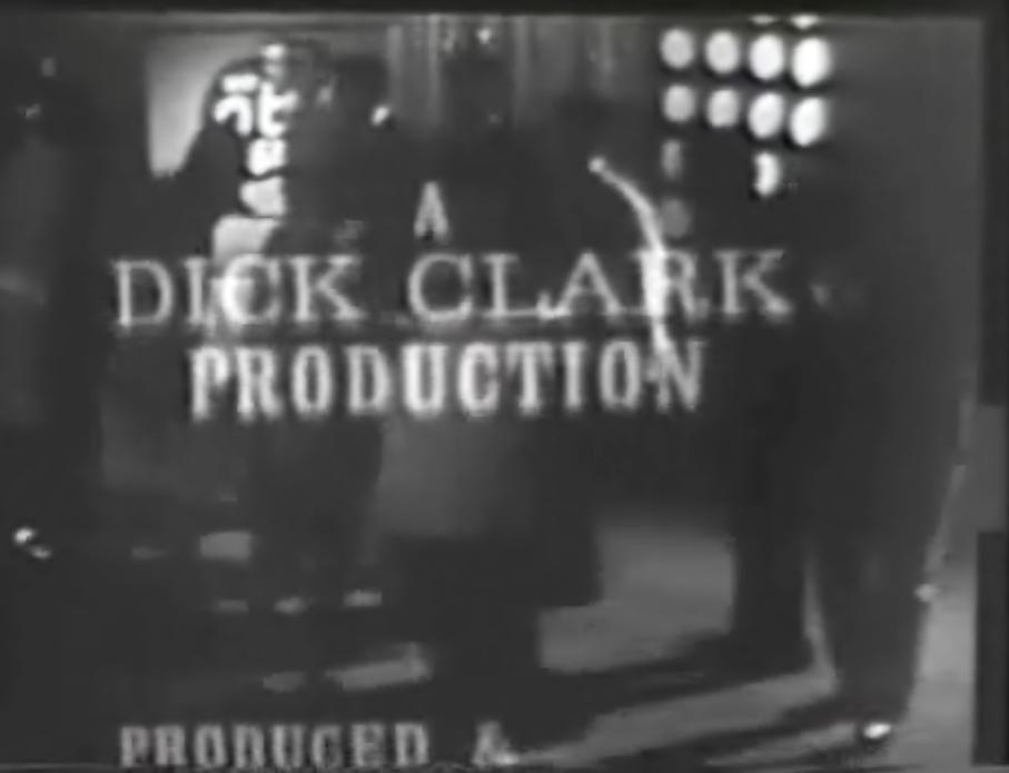 Dick Clark Productions/Other