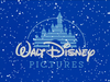 Disney 'A Very Merry Pooh Year' Opening