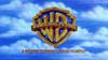 Warner Bros. 'Grandview U.S.A.' Opening