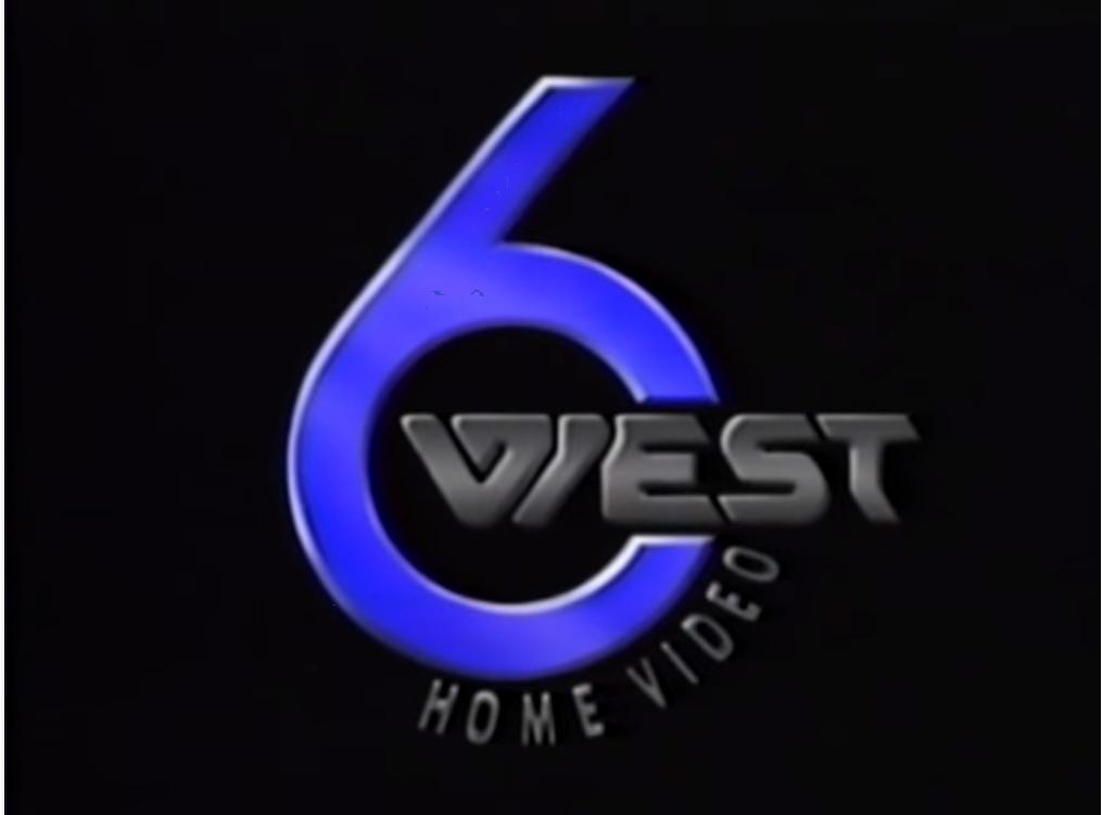 Arista Home Video
