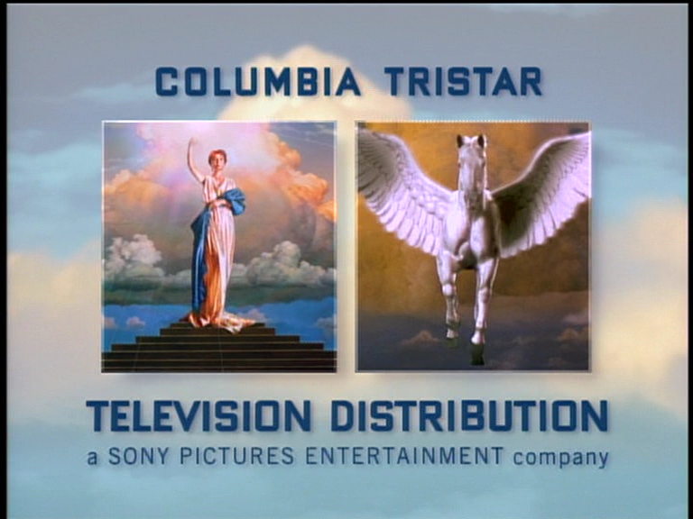 Columbia TriStar Television Distribution/Other