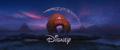 Disney's Raya and the Last Dragon (2021 trailer)