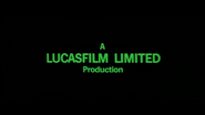 Lucasfilm Ltd. (Return of the Jedi)