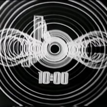 Abc 4.10.1972.png