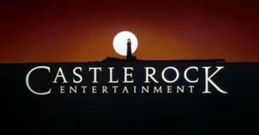 Castle Rock Entertainment/Other
