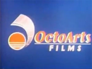 OctoArts Films (Philippines)