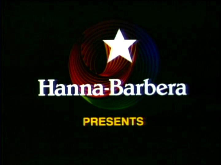 Hanna-Barbera/Opening Variations
