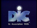 DiC Entertainment (1987) 4