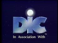 DiC Entertainment (1987) 4