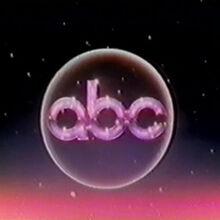 Abc1978a.jpg