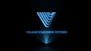 Village Roadshow Pictures Cats and Dogs The Revenge of Kitty Galore