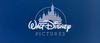 Disney 'Return to Snowy River' Opening