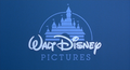 Disney 'RocketMan' Closing