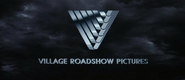 Village Roadshow Pictures Queen of the Damned