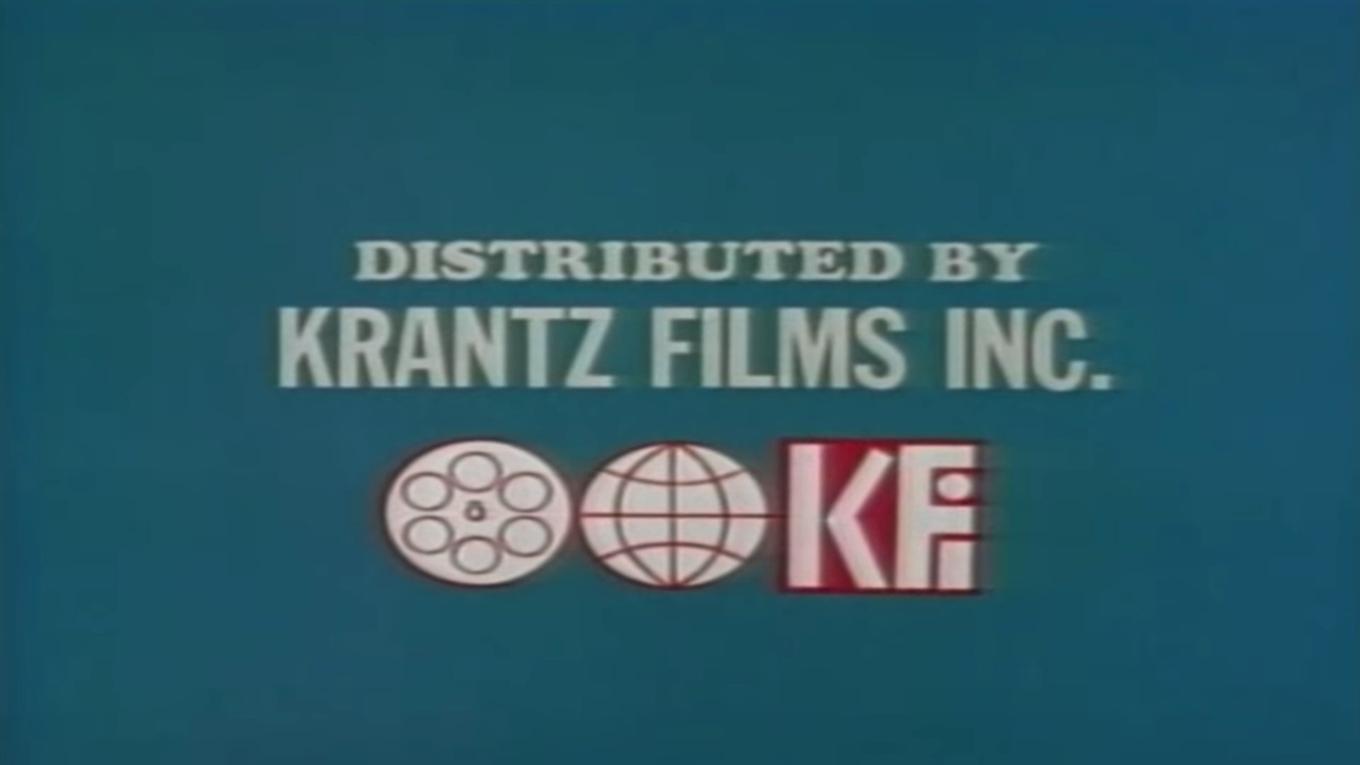 Krantz Films