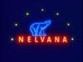 Nelvana (1985) 3