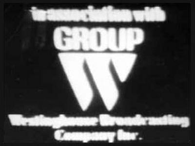 Group W Productions/Other