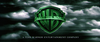 Warner Bros. 'The Matrix' Opening