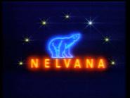 Nelvana (1985) 4