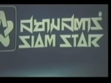 Siam Star (Thailand)