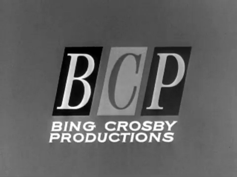 Bing Crosby Productions/Other