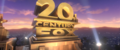 20th Century Fox The King's Man