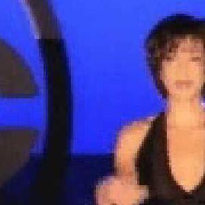 ABC 1996 ID with Teri Hatcher