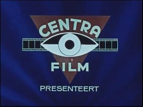 Centra Film (Netherlands)