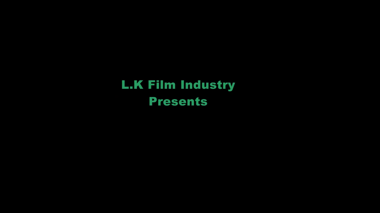 L.K. Film Industry (India)