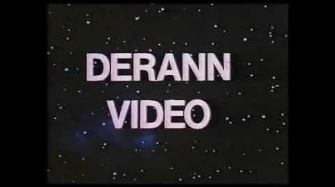 Derann (UK)