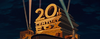 20th Century Fox 'Hilda Crane' Opening