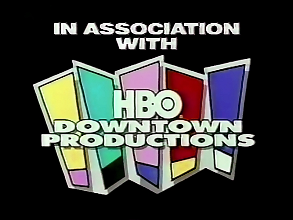 HBO Downtown Productions/Other