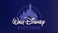Disney 'A Goofy Movie' Closing