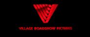 Village Roadshow Pictures Valentine