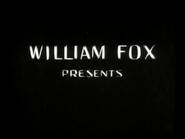 William Fox Presents