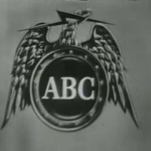 Abc1953 a.jpg