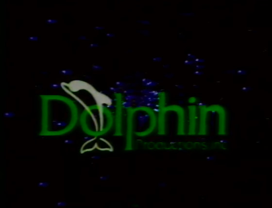 Dolphin Productions
