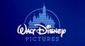 Disney 'I'll Be Home for Christmas' Closing
