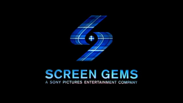 Screen Gems Pictures/Other
