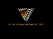 Village Roadshow Pictures Zoolander