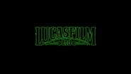 Lucasfilm Ltd. (Star Wars The Clone Wars)